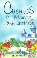 cuentos clasicos infantiles-9789687748160