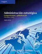 administracion estrategica-hitt ireland-9789706865960