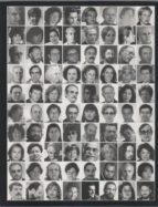 artistas valencianos contemporáneos-lorenzo berenguer palau-mkt0000030060