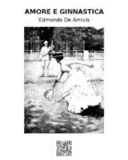 amore e ginnastica (ebook) 9780244937270