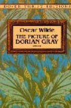 the picture of dorian gray oscar wilde 9780486278070