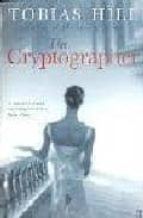 the cryptographer tobias hill 9780571218370