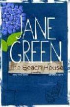 the beach house jane green 9780718148270