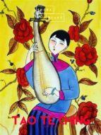 tao te ching (ebook) lao tzu 9781387347070