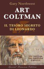 il tesoro segreto di leonardo (ebook)-9781507199770