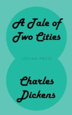 a tale of two cities (ebook)-9781537820170