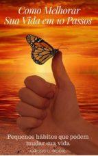 como melhorar tua vida em 10 passos (ebook)-9781547516070