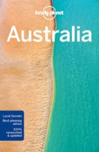 australia 19th ed.(inglés) (lonely planet country regional guides ) 9781786572370