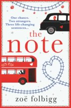 the note (ebook)-zoe folbigg-9781786698070
