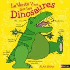 Verite vraie sur les dinosaure Kindle descarga gratis nuevos libros