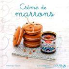 créme de marrons - variations gourmandes (ebook)-9782263060670