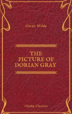 the picture of dorian gray (olymp classics) (ebook)-oscar wilde-olymp classics-9782378071370
