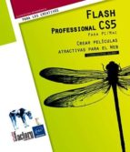 flash professional cs5 christophe aubry 9782746063570