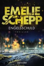 engelsschuld (ebook)-emelie schepp-9783641206970