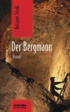 der bergmann (ebook)-natsume soseki-9783839321270