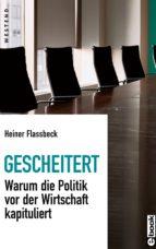 FLASSBECK HEINER