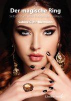 der magische ring (ebook) sabine guhr biermann 9783934982970