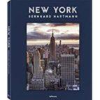 new york-bernhard hartmann-9783961710270