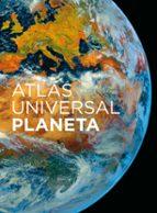 atlas universal planeta-9788408075370