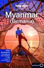 myanmar 4 (ebook)-9788408195870