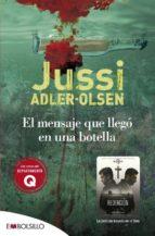 departamento q 3: el mensaje que llegó en una botella-jussi adle-olsen-9788415140870