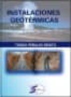 instalaciones geotermicas tomas perales benito 9788415270270