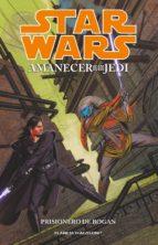 star wars: amanecer jedi nº 02-9788415921370
