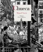 chueca-miguel navia-9788415973270