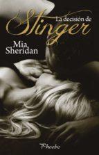 la decisión de stinger (ebook)-mia sheridan-9788416331970