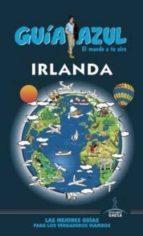 irlanda 2016 9788416408870