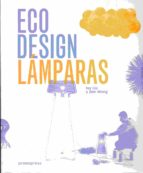 eco design lamparas-jian wong-9788416504770