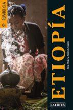 etiopía 2019 (rumbo a) denberu mekonnen siyoum 9788416783670