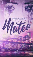 matea (ebook) 9788417160470