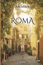 (i.b.d.) roma 9788417483470