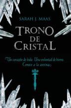 trono de cristal-sarah j. maas-9788420403670