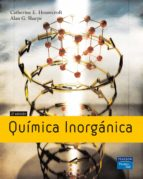 quimica inorganica-catherine e. housecroft-alan g. sharpe-9788420548470