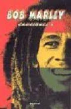 canciones ii (bob marley) bob marley 9788424508470