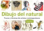 dibujo del natural helen birch 9788425230370
