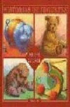 historias de juguetes-helen cooper-9788426131270