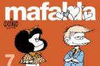 mafalda, nº  7 9788426445070