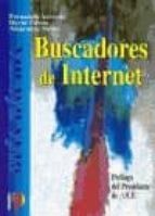 buscadores de internet-david zurdo saiz-fernando acevedo-alejandro sicilia-9788428324670