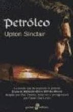 petroleo upton sinclair 9788435017770
