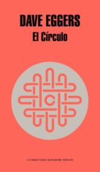 el círculo (ebook)-dave eggers-9788439729570