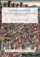el arbol de sinople: familia y patrimonio entre andalucia y tosca na en la edad moderna juan jose iglesias rodriguez 9788447211470