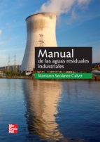 manual de aguas residuales industrias-mariano seoanez calvo-9788448183370