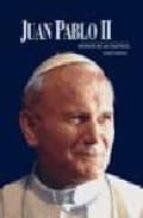 Descargas de libros electrónicos para ipad Juan pablo ii: retrato de un pontifice