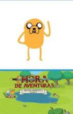 hora de aventuras 2 (ed. matematica)-ryan north-shelli paroline-braden lamb-9788467918670