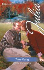 buscando una novia (ebook)-terry essig-9788468787770
