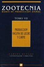 produccion bovina de carne y leche-9788471145970
