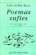 poemas sufies 9788475175270